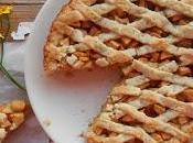 recetas dulces manzanas