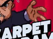 juego online para ayudar Leonardo DiCaprio consiga Oscar