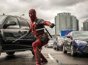 Deadpool, (anti)héroe descarado