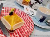 Lalita Café