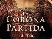 corona partida. película Jordi Frades