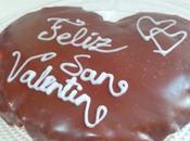 Palmera Gigante Chocolate Dulce Leche