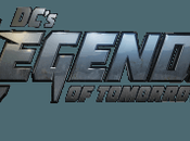 DC's Legends Tomorrow estrena Warner Channel