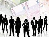 Ventajas ampliar Pool Bancario