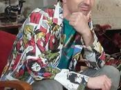 Entrevista Antonio Castillo