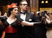 Agent carter -temporada life party