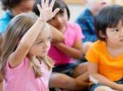 ¿Cómo qué) discutir sobre raza racismo hijos blancos?