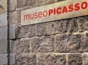 Museo Picasso Málaga prohíbe amamantar instalaciones