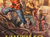 ÚLTIMO VIKINGO, (L'ultimo Vichinghi) (Italia, 1961) Aventuras