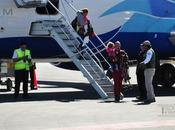Solís agradeció gobiernos México, Guatemala Salvador facilitar tránsito migrantes cubanos