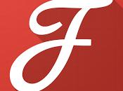 Google ofrece tipografías gratuitas