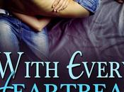 Reseña: Whit every heartbeat (Forbidden Linda Kage