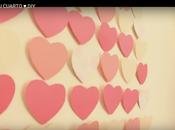 Video tutorial Decora dormitorio
