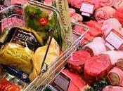 ¿Dejar comer carne? dieta vegetariana deja secuelas irreversibles