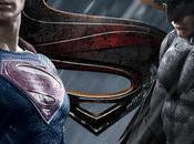 Adams, Jesse Eisenberg Jeremy Irons también protagonizan pósters BATMAN SUPERMAN