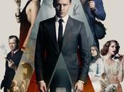 Nuevo póster high rise elenco actores principales
