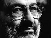 Umberto Eco: intentio final