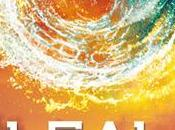 Reseña: Leal (Divergente #III) Veronica Roth