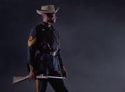 Sergeant Rutledge 1960