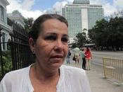 ¿Qué piensan cubanos sobre visita Obama?