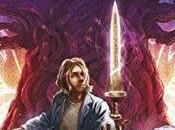 Reseña: Magnus Chase Dioses Asgard Rick Riordan