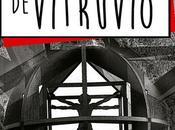 Novedades Editoriales: Febrero Editorial Círculo Rojo