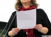 Entrevista Paloma López Bermejo Programa Transporte Gestión
