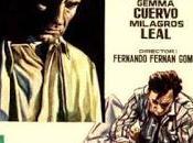 MUNDO SIGUE, (España, 1963) Drama