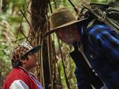 Trailer HUNT WILDERPEOPLE Taika Waititi HACEMOS SOMBRAS)