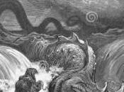 mito creación Mediterráneo