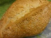 Pain semaine: pain moelleux bread week: soft bread/ semana: blando /خبز الاسبوع