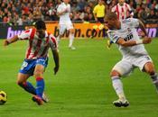 Pepe estaria Listo para Derby Madrid