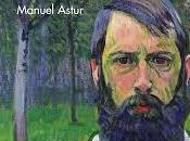 """Seré Anciano Hermoso Gran País"" Manuel Astur"