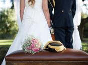 Alba&Ricardo: boda romántica mucho encanto.