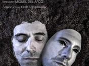 """Crítica obra """"Hamlet"""", dirigida Miguel Arco"""