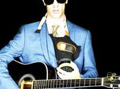 Richard Ashcroft vuelve 'These People' mayo unadelanto