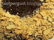 Tarta tipo Ferrero Rocher