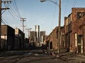 Detroit: reconstituirse tras esplendor
