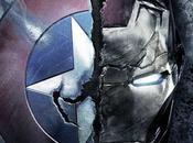 Capitán américa: civil nueva cubierta imágenes exclusivas desde empire magazine