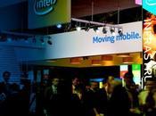 Intel acelera camino hacia