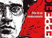 Vida Antonio Gramsci Mundo