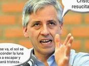 referendo ilustre matemático UNAM