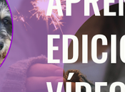 Cómo poner música vídeos Adobe Premiere