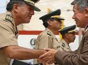 Premian valerosos policías región lima…