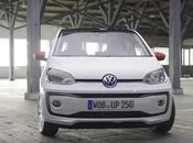 Vídeo oficial Volkswagen 2016