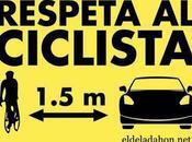 Masa crítica Murcia: buscan conductores responsables!!!