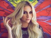 Taylor Swift dona 250.000 dólares Kesha