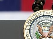 Ultima hora: obama anuncia cierre guantanamo (+video)