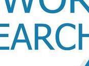 Keyword Research Investigación palabras clave para estrategia