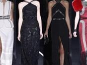 estilista Letizia: Elige diseños Felipe Varela para ella